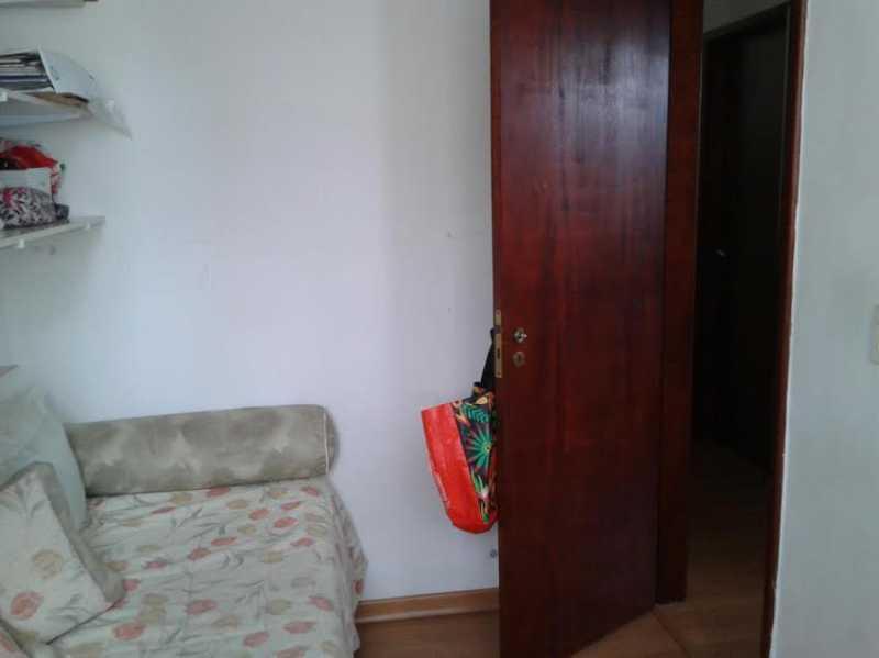 10 - Apartamento 3 quartos à venda Todos os Santos, Rio de Janeiro - R$ 400.000 - PPAP30028 - 11