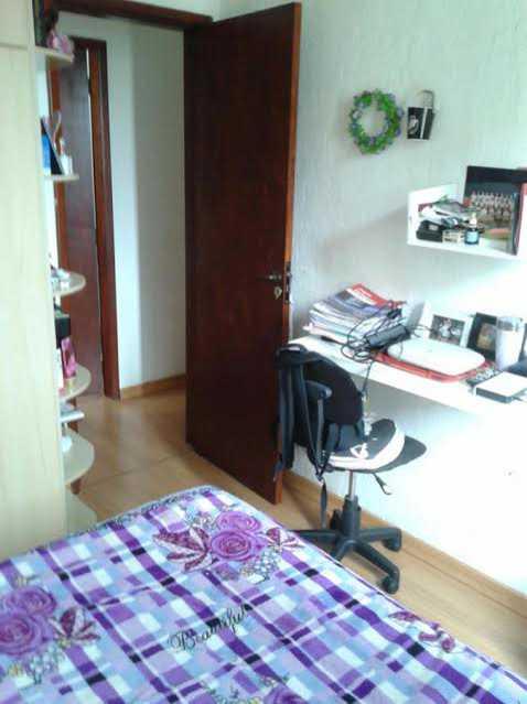 14 - Apartamento 3 quartos à venda Todos os Santos, Rio de Janeiro - R$ 400.000 - PPAP30028 - 15
