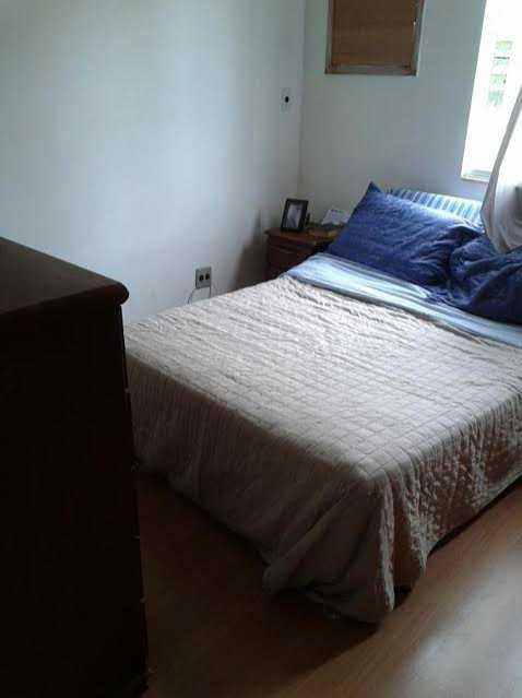 15 - Apartamento 3 quartos à venda Todos os Santos, Rio de Janeiro - R$ 400.000 - PPAP30028 - 16