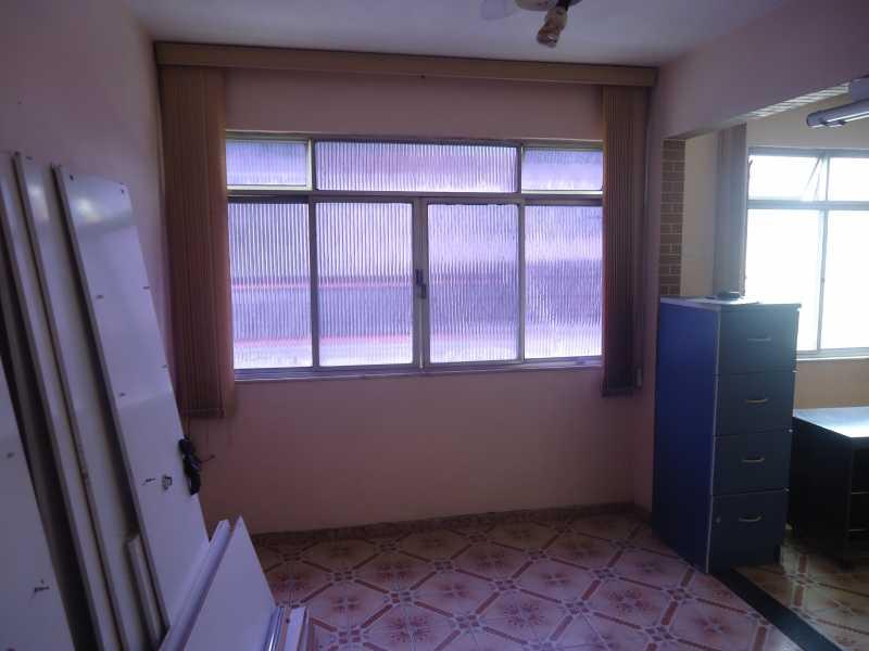 2 - Imóvel Apartamento À VENDA, Abolição, Rio de Janeiro, RJ - PPAP30035 - 3