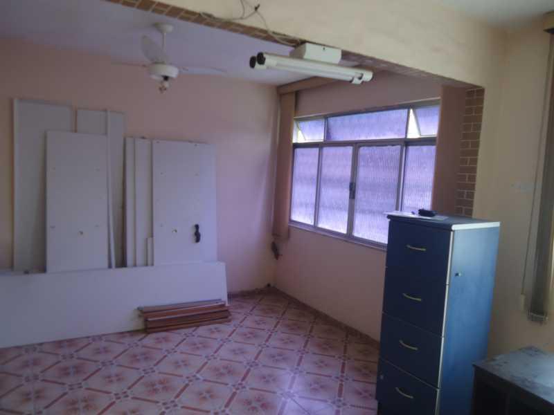 3 - Imóvel Apartamento À VENDA, Abolição, Rio de Janeiro, RJ - PPAP30035 - 4