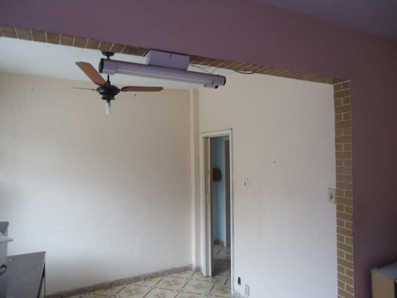 4 - Imóvel Apartamento À VENDA, Abolição, Rio de Janeiro, RJ - PPAP30035 - 5