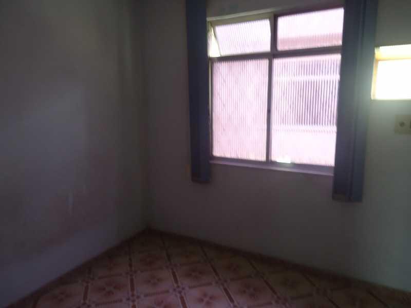 5 - Imóvel Apartamento À VENDA, Abolição, Rio de Janeiro, RJ - PPAP30035 - 6