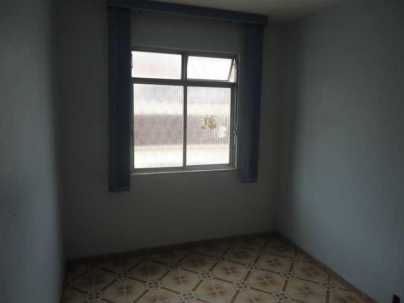 6 - Imóvel Apartamento À VENDA, Abolição, Rio de Janeiro, RJ - PPAP30035 - 7
