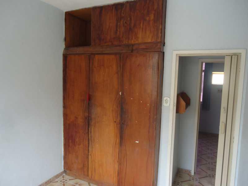 7 - Imóvel Apartamento À VENDA, Abolição, Rio de Janeiro, RJ - PPAP30035 - 8