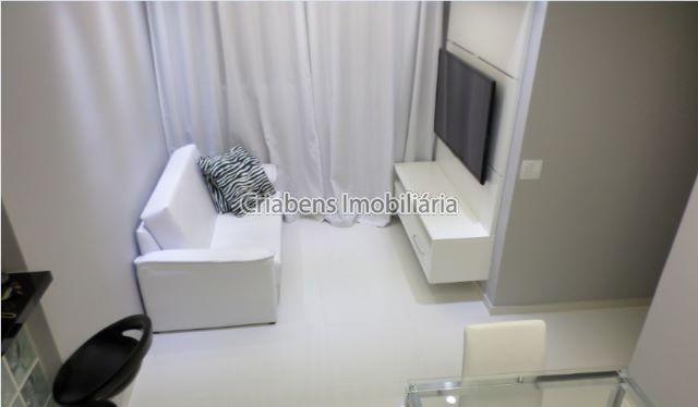 FOTO 6 - Apartamento 2 quartos à venda Jacarepaguá, Rio de Janeiro - R$ 325.000 - PA20296 - 7