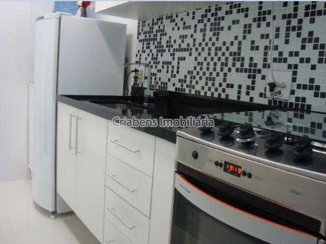 FOTO 8 - Apartamento 2 quartos à venda Jacarepaguá, Rio de Janeiro - R$ 325.000 - PA20296 - 9