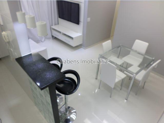 FOTO 11 - Apartamento 2 quartos à venda Jacarepaguá, Rio de Janeiro - R$ 325.000 - PA20296 - 12
