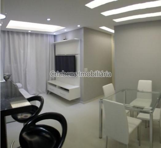 FOTO 14 - Apartamento 2 quartos à venda Jacarepaguá, Rio de Janeiro - R$ 325.000 - PA20296 - 15