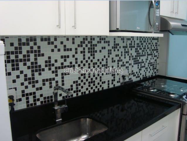 FOTO 15 - Apartamento 2 quartos à venda Jacarepaguá, Rio de Janeiro - R$ 325.000 - PA20296 - 16