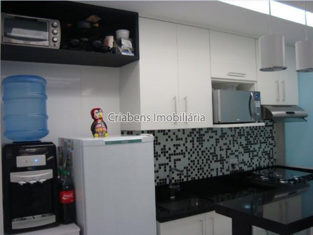 FOTO 17 - Apartamento 2 quartos à venda Jacarepaguá, Rio de Janeiro - R$ 325.000 - PA20296 - 18