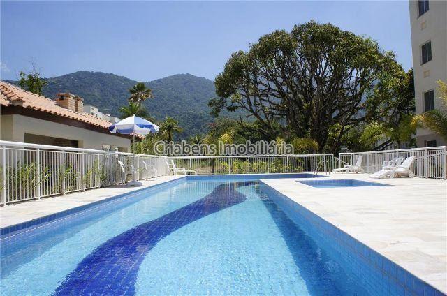 FOTO 18 - Apartamento 2 quartos à venda Jacarepaguá, Rio de Janeiro - R$ 325.000 - PA20296 - 19