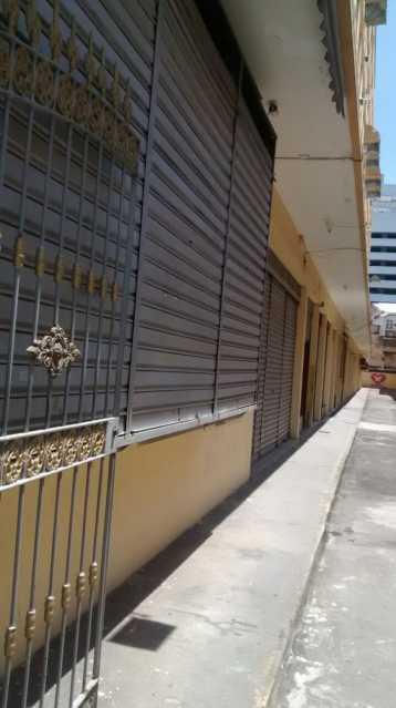 1 - Loja 24m² à venda Madureira, Rio de Janeiro - R$ 110.000 - PPLJ00004 - 1