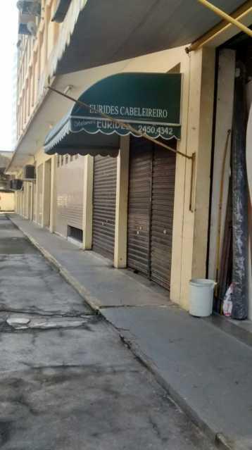 2 - Loja 24m² à venda Madureira, Rio de Janeiro - R$ 110.000 - PPLJ00004 - 3
