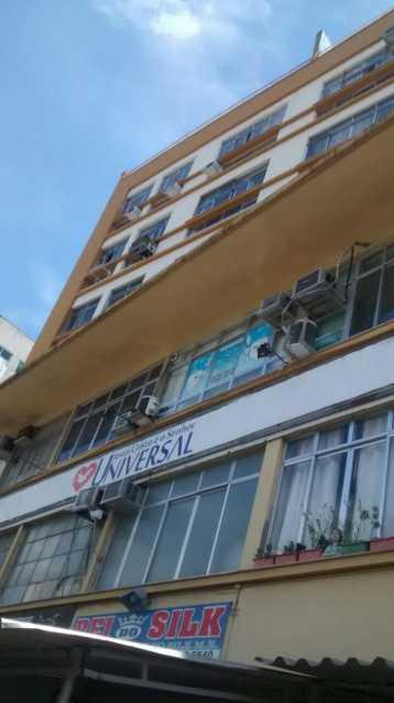 4 - Loja 24m² à venda Madureira, Rio de Janeiro - R$ 110.000 - PPLJ00004 - 5