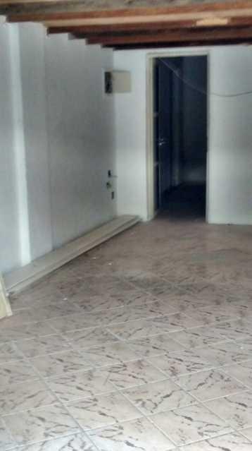 5 - Loja 24m² à venda Madureira, Rio de Janeiro - R$ 110.000 - PPLJ00004 - 6