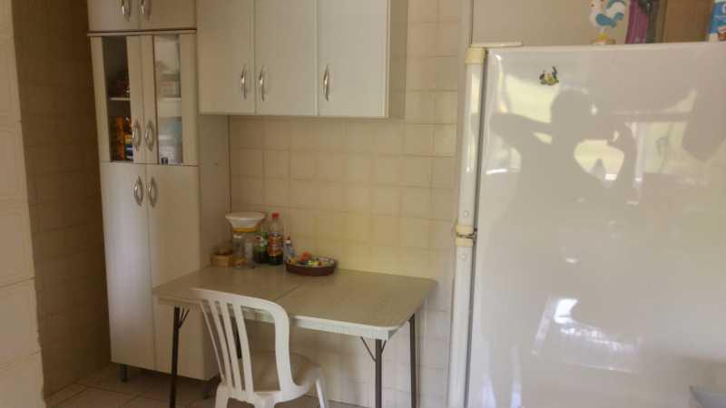 10 - Imóvel Apartamento À VENDA, Riachuelo, Rio de Janeiro, RJ - PPAP20130 - 11