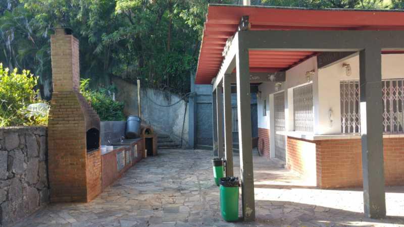 12 - Imóvel Apartamento À VENDA, Riachuelo, Rio de Janeiro, RJ - PPAP20130 - 13