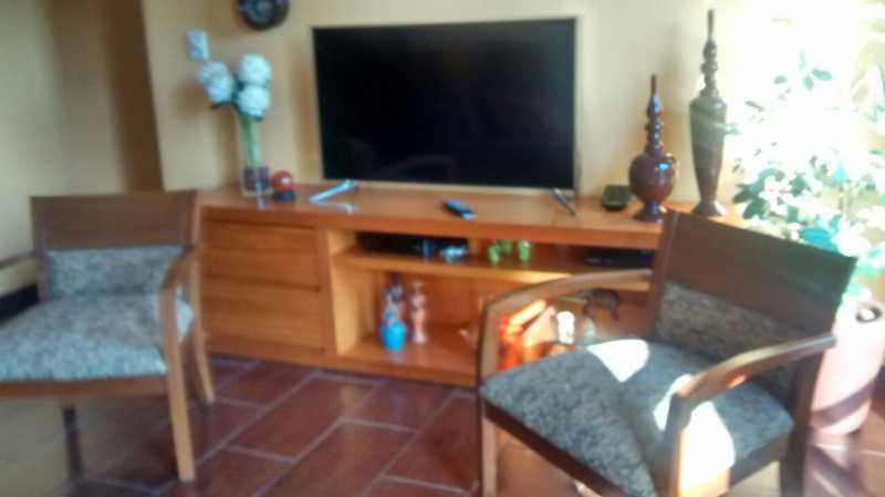 3 - Apartamento À VENDA, Praça Seca, Rio de Janeiro, RJ - PPAP30040 - 4