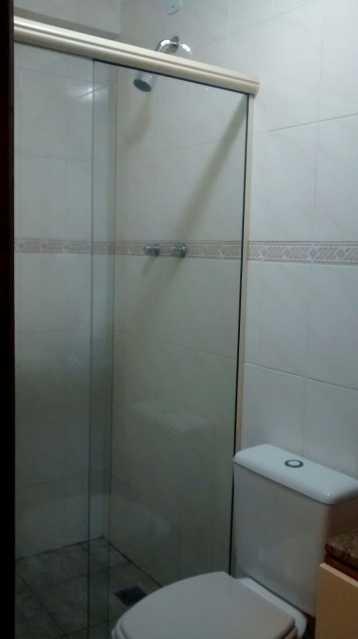 7 - Apartamento À VENDA, Praça Seca, Rio de Janeiro, RJ - PPAP30040 - 8