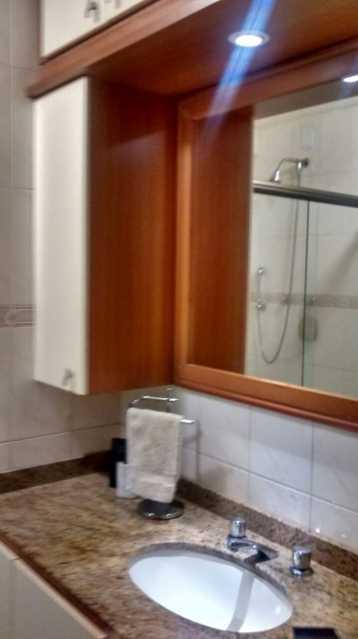 8 - Apartamento À VENDA, Praça Seca, Rio de Janeiro, RJ - PPAP30040 - 9