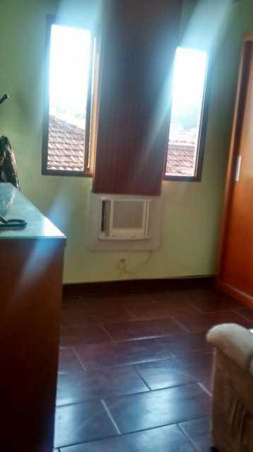 14 - Apartamento À VENDA, Praça Seca, Rio de Janeiro, RJ - PPAP30040 - 15