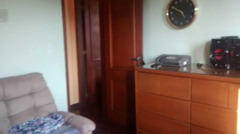 16 - Apartamento À VENDA, Praça Seca, Rio de Janeiro, RJ - PPAP30040 - 17