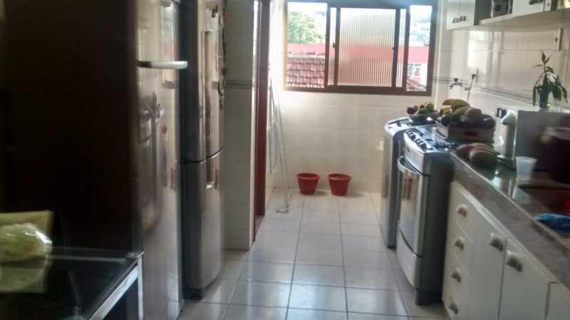 17 - Apartamento À VENDA, Praça Seca, Rio de Janeiro, RJ - PPAP30040 - 18