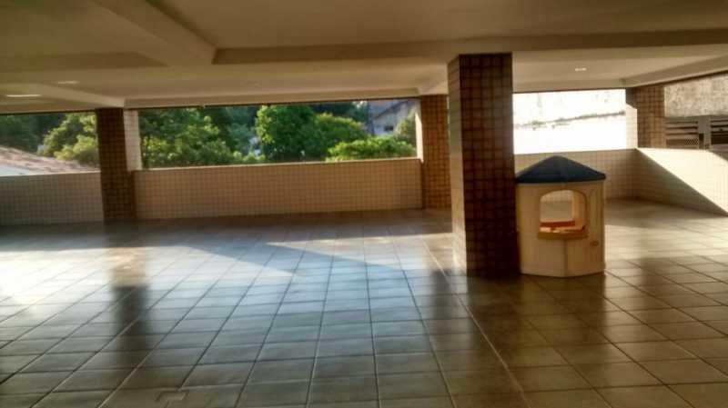 19 - Apartamento À VENDA, Praça Seca, Rio de Janeiro, RJ - PPAP30040 - 20