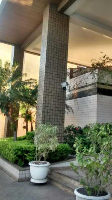 20 - Apartamento À VENDA, Praça Seca, Rio de Janeiro, RJ - PPAP30040 - 21