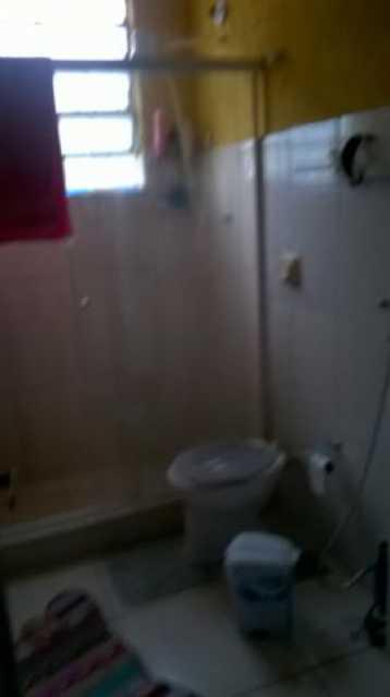 3 - Apartamento 1 quarto à venda Piedade, Rio de Janeiro - R$ 195.000 - PPAP10025 - 4