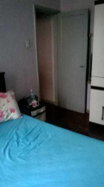 6 - Apartamento 1 quarto à venda Piedade, Rio de Janeiro - R$ 195.000 - PPAP10025 - 7