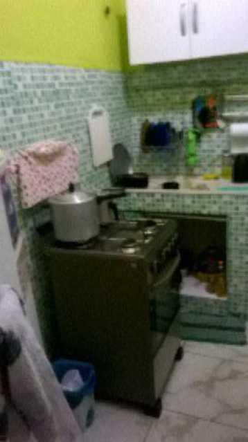 7 - Apartamento 1 quarto à venda Piedade, Rio de Janeiro - R$ 195.000 - PPAP10025 - 8