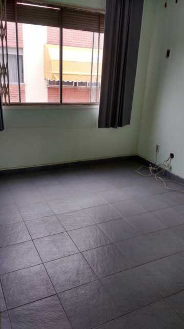 1 - Apartamento 2 quartos à venda Praça Seca, Rio de Janeiro - R$ 115.000 - PPAP20140 - 1
