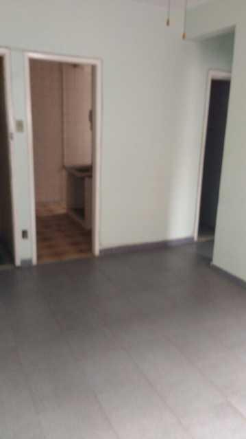 2 - Apartamento 2 quartos à venda Praça Seca, Rio de Janeiro - R$ 115.000 - PPAP20140 - 3