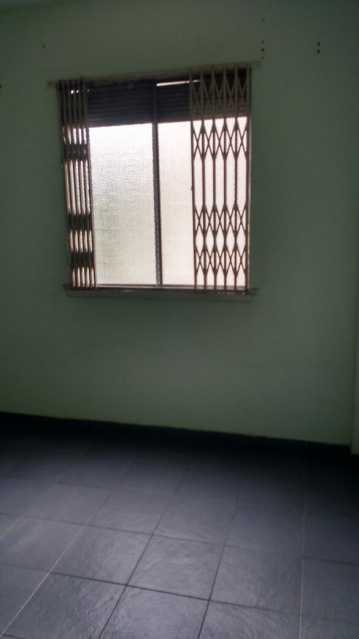 3 - Apartamento 2 quartos à venda Praça Seca, Rio de Janeiro - R$ 115.000 - PPAP20140 - 4
