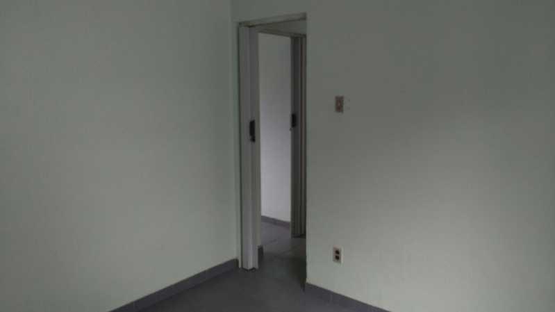 4 - Apartamento 2 quartos à venda Praça Seca, Rio de Janeiro - R$ 115.000 - PPAP20140 - 5