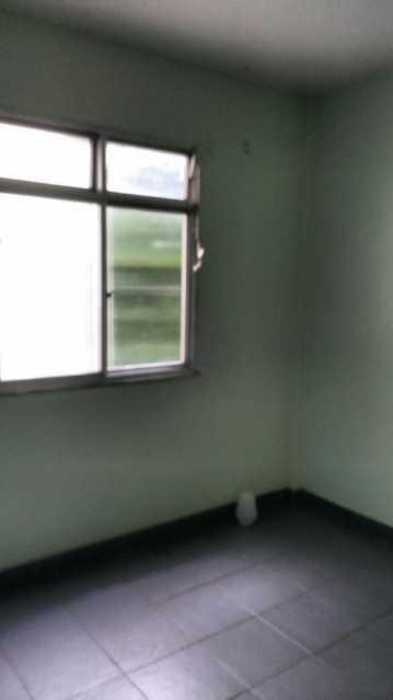 5 - Apartamento 2 quartos à venda Praça Seca, Rio de Janeiro - R$ 115.000 - PPAP20140 - 6