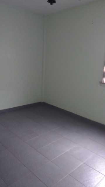 6 - Apartamento 2 quartos à venda Praça Seca, Rio de Janeiro - R$ 115.000 - PPAP20140 - 7