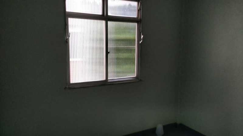 7 - Apartamento 2 quartos à venda Praça Seca, Rio de Janeiro - R$ 115.000 - PPAP20140 - 8