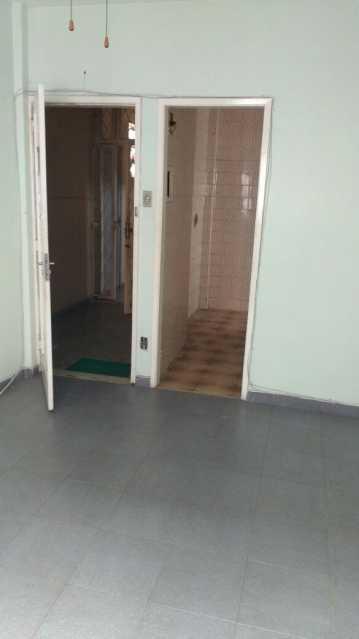 8 - Apartamento 2 quartos à venda Praça Seca, Rio de Janeiro - R$ 115.000 - PPAP20140 - 9