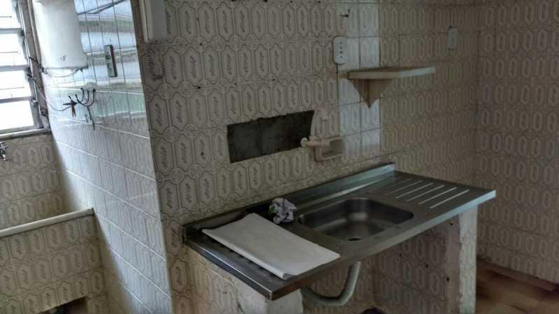 9 - Apartamento 2 quartos à venda Praça Seca, Rio de Janeiro - R$ 115.000 - PPAP20140 - 10
