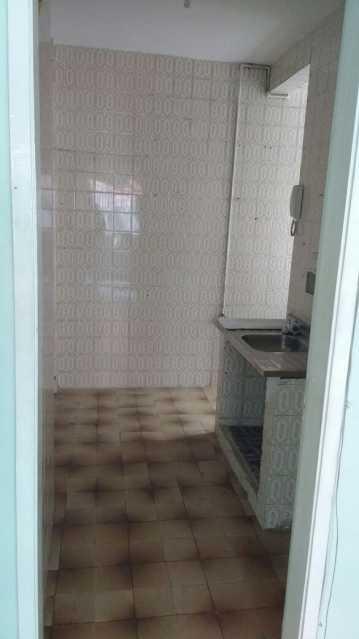 10 - Apartamento 2 quartos à venda Praça Seca, Rio de Janeiro - R$ 115.000 - PPAP20140 - 11