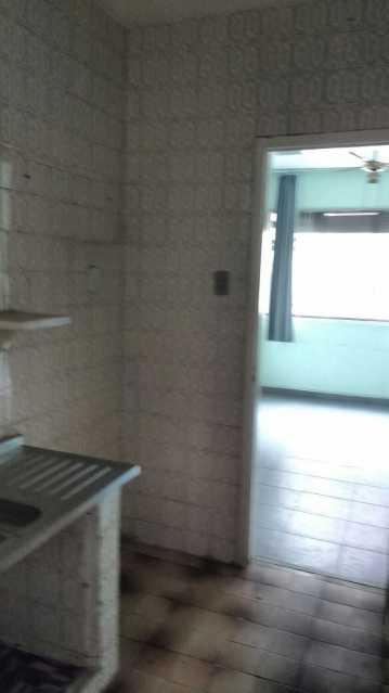 11 - Apartamento 2 quartos à venda Praça Seca, Rio de Janeiro - R$ 115.000 - PPAP20140 - 12