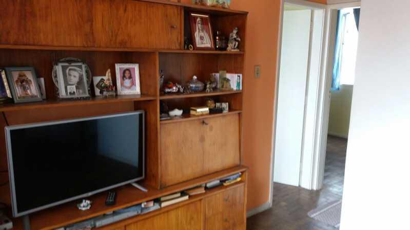 2 - Apartamento À VENDA, Abolição, Rio de Janeiro, RJ - PPAP20144 - 3