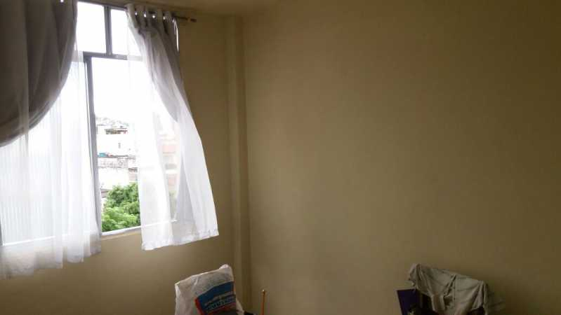 3 - Apartamento À VENDA, Abolição, Rio de Janeiro, RJ - PPAP20144 - 4
