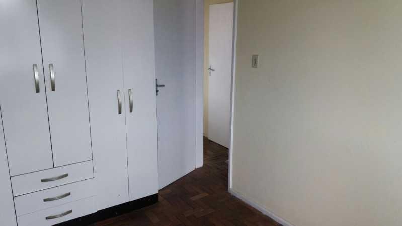 4 - Apartamento À VENDA, Abolição, Rio de Janeiro, RJ - PPAP20144 - 5