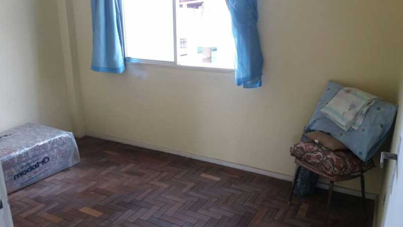 5 - Apartamento À VENDA, Abolição, Rio de Janeiro, RJ - PPAP20144 - 6
