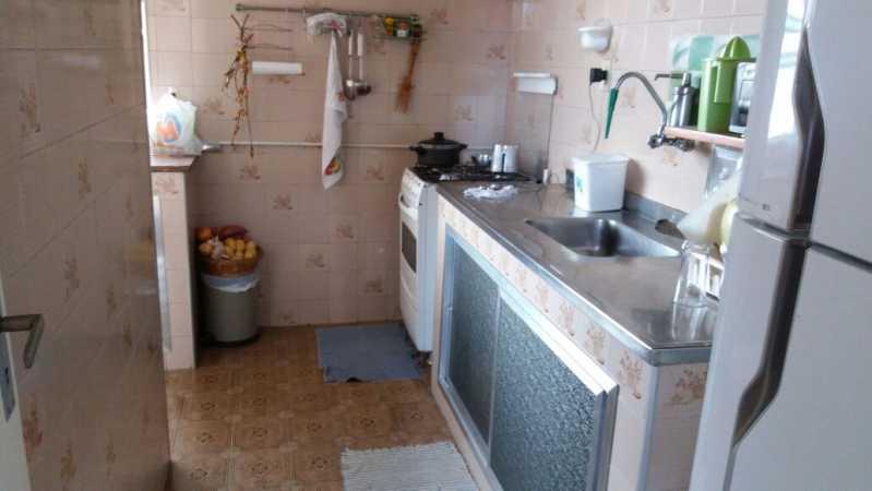 6 - Apartamento À VENDA, Abolição, Rio de Janeiro, RJ - PPAP20144 - 7