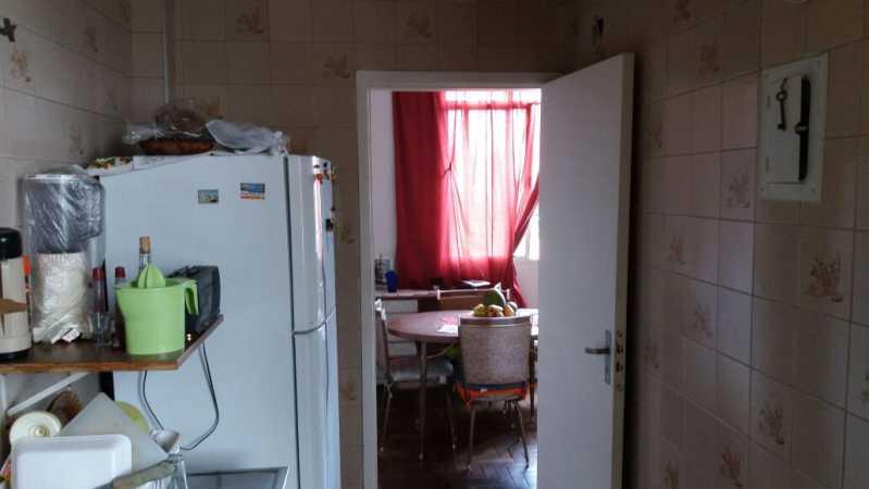 7 - Apartamento À VENDA, Abolição, Rio de Janeiro, RJ - PPAP20144 - 8